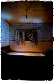 John_Brennan-Cobh_old_house