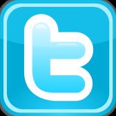 2000px-Twitter_Logo_Mini.svg_