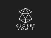 closetvomit-mainlogo
