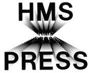 Hms_press_logo_2