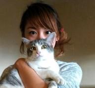Anny Wu - headshot