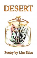 Desert_cover
